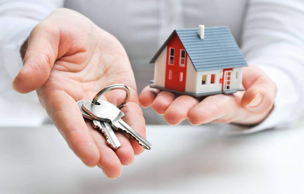 3 dicas para ter uma comunicação imobiliária mais eficiente