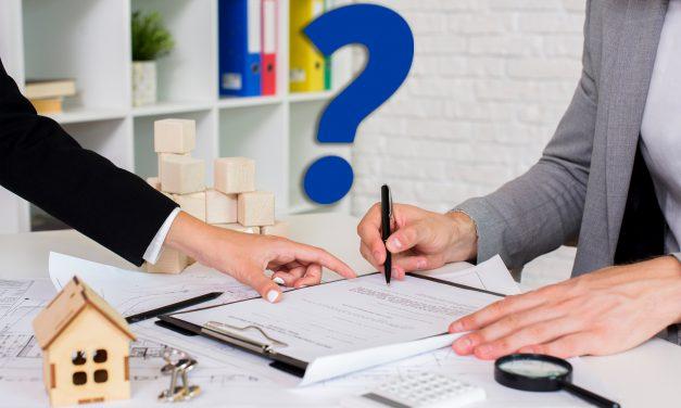 Conheça os principais termos utilizados no mercado imobiliário